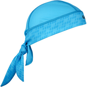 GripGrab Bandana blue